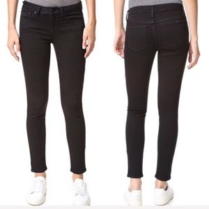 NWT Joes Jeans Vixen Sassy Straight Ankle Jean